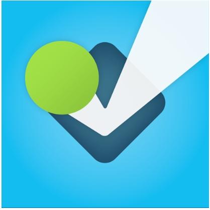 Foursquare Check