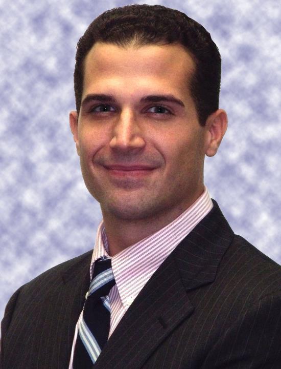 John Sarno Jupiter Dentist